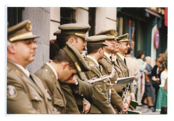 079_Fiestas del Corpus de 1997_Foto de Juan Ignacio de Mesa
