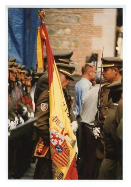 080_Fiestas del Corpus de 1997_Foto de Juan Ignacio de Mesa