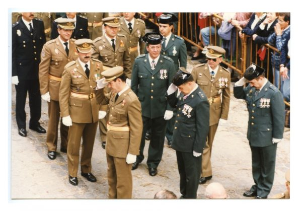 083_Fiestas del Corpus de 1997_Foto de Juan Ignacio de Mesa