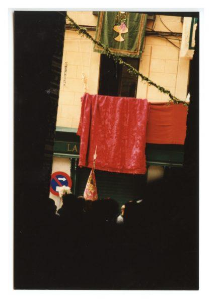 090_Fiestas del Corpus de 1997_Foto de Juan Ignacio de Mesa