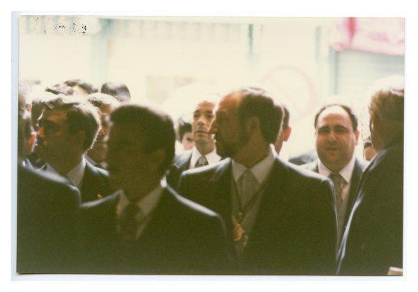 104_Fiestas del Corpus de 1997_Foto de Juan Ignacio de Mesa