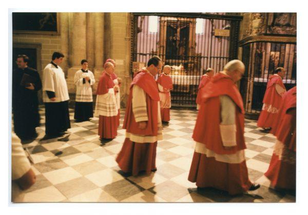 125_Fiestas del Corpus de 1997_Foto de Juan Ignacio de Mesa