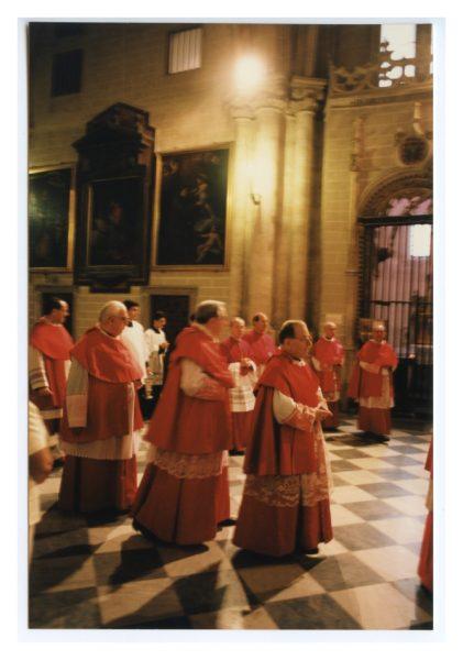 126_Fiestas del Corpus de 1997_Foto de Juan Ignacio de Mesa