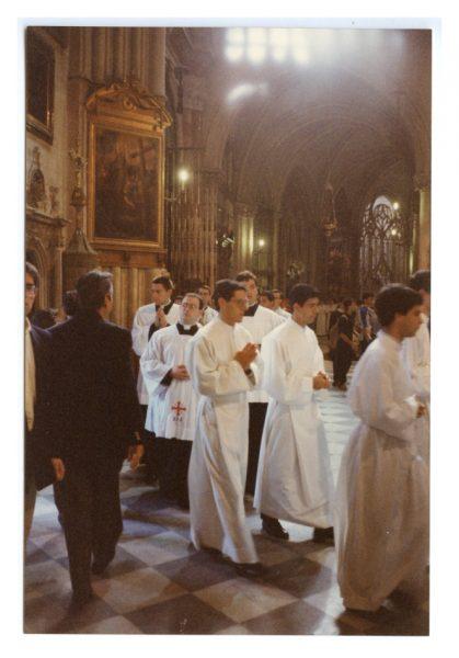 134_Fiestas del Corpus de 1997_Foto de Juan Ignacio de Mesa