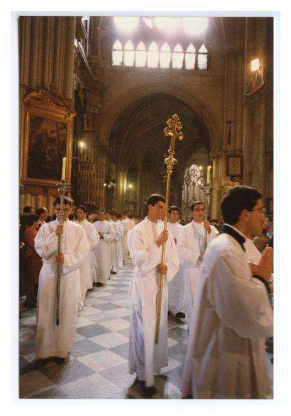 136_Fiestas del Corpus de 1997_Foto de Juan Ignacio de Mesa