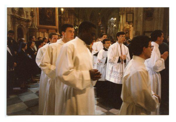 139_Fiestas del Corpus de 1997_Foto de Juan Ignacio de Mesa