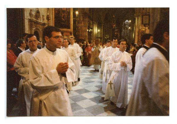 140_Fiestas del Corpus de 1997_Foto de Juan Ignacio de Mesa