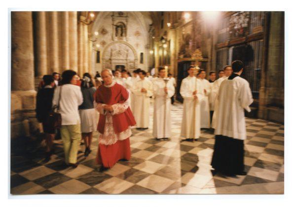 141_Fiestas del Corpus de 1997_Foto de Juan Ignacio de Mesa
