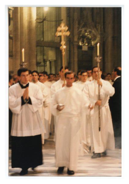 142_Fiestas del Corpus de 1997_Foto de Juan Ignacio de Mesa