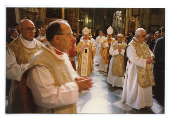 148_Fiestas del Corpus de 1997_Foto de Juan Ignacio de Mesa