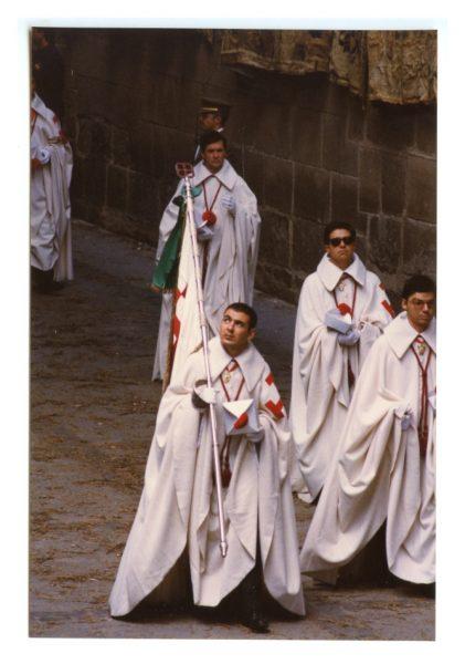188_Fiestas del Corpus de 1997_Foto de Juan Ignacio de Mesa