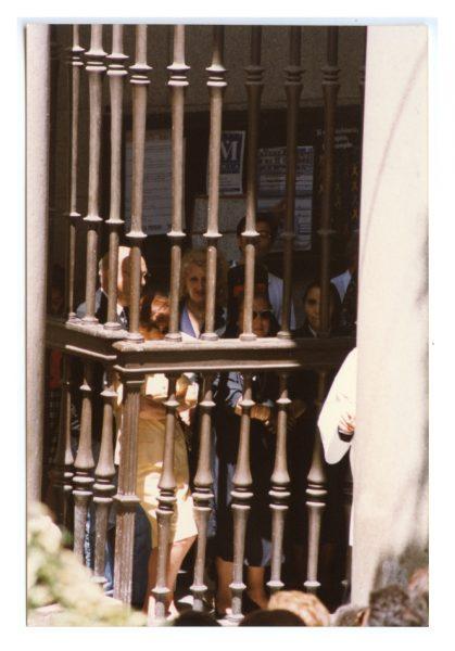 189_Fiestas del Corpus de 1997_Foto de Juan Ignacio de Mesa