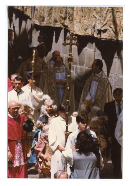 195_Fiestas del Corpus de 1997_Foto de Juan Ignacio de Mesa
