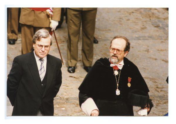 204_Fiestas del Corpus de 1997_Foto de Juan Ignacio de Mesa