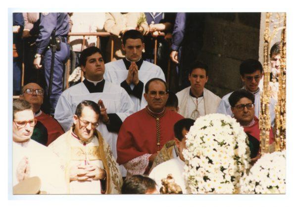 218_Fiestas del Corpus de 1997_Foto de Juan Ignacio de Mesa