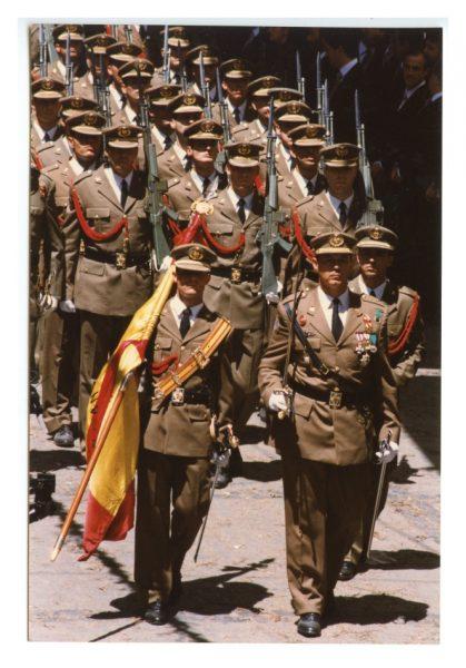 233_Fiestas del Corpus de 1997_Foto de Juan Ignacio de Mesa