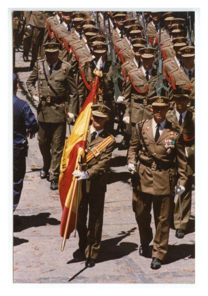 234_Fiestas del Corpus de 1997_Foto de Juan Ignacio de Mesa