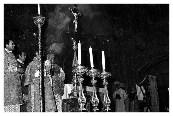 23_Fiestas del Corpus de 1982_Foto de Enrique Sánchez Lubián