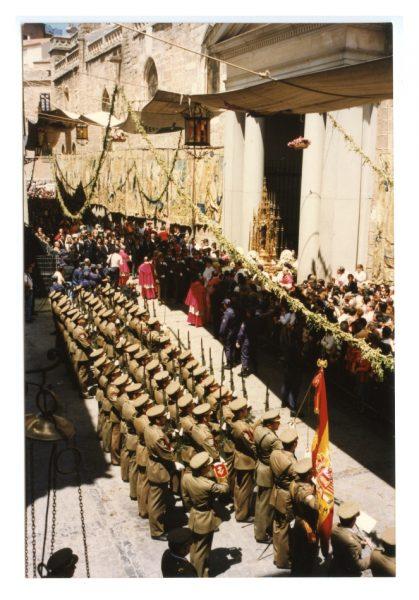 251_Fiestas del Corpus de 1997_Foto de Juan Ignacio de Mesa