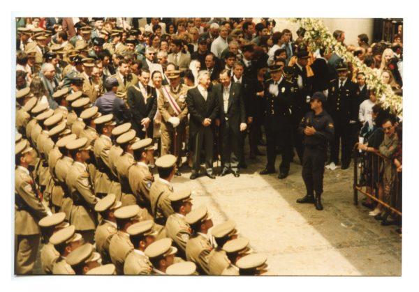 257_Fiestas del Corpus de 1997_Foto de Juan Ignacio de Mesa