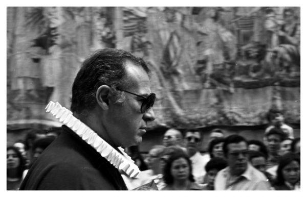 26_Fiestas del Corpus de 1982_Foto de Enrique Sánchez Lubián