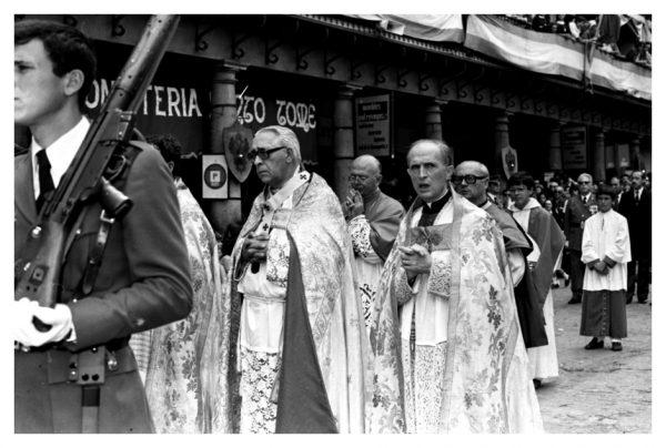 38_Fiestas del Corpus de 1982_Foto de Enrique Sánchez Lubián