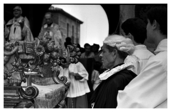39_Fiestas del Corpus de 1982_Foto de Enrique Sánchez Lubián