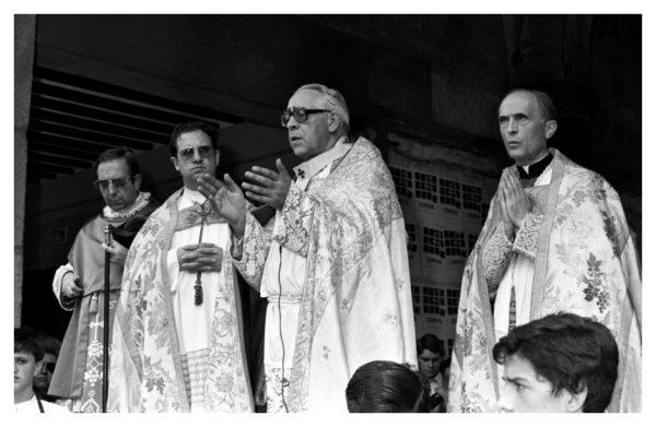 43_Fiestas del Corpus de 1982_Foto de Enrique Sánchez Lubián