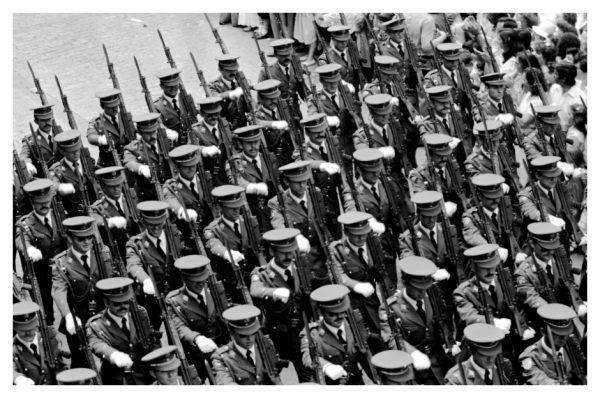 50_Fiestas del Corpus de 1982_Foto de Enrique Sánchez Lubián