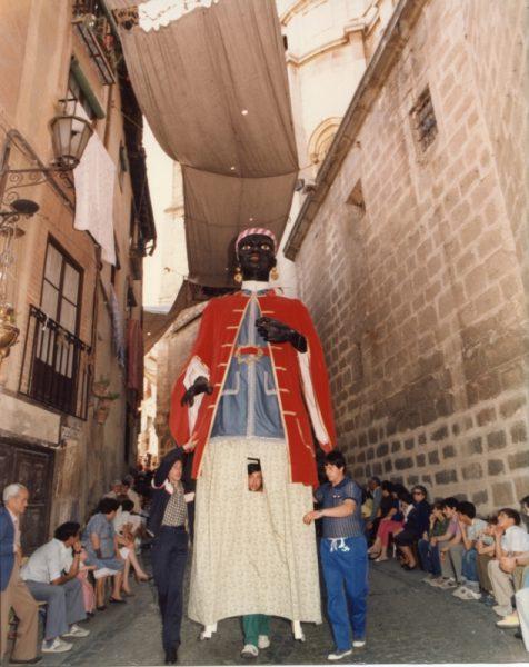 AMT_FM-005 - Fiestas del Corpus de 1985
