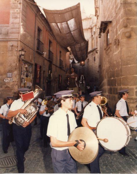 AMT_FM-006 - Fiestas del Corpus de 1985