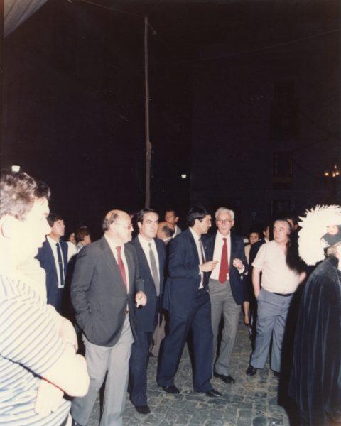 AMT_FM-013 - Fiestas del Corpus de 1985