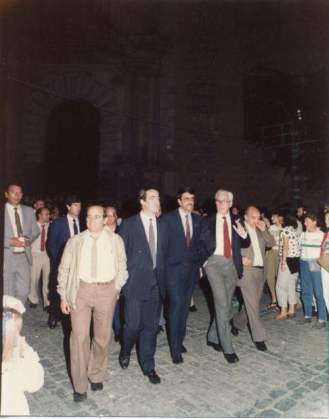 AMT_FM-014 - Fiestas del Corpus de 1985