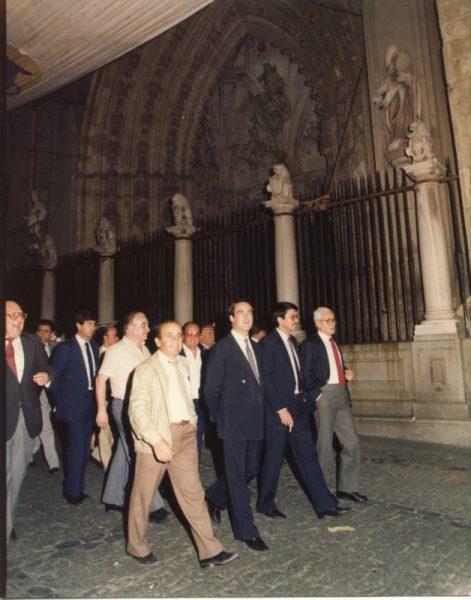 AMT_FM-015 - Fiestas del Corpus de 1985