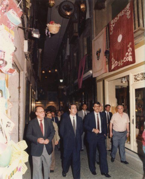 AMT_FM-016 - Fiestas del Corpus de 1985