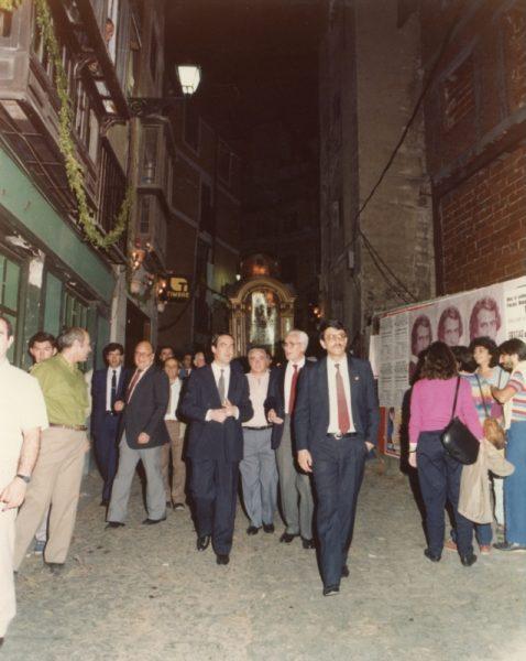 AMT_FM-020 - Fiestas del Corpus de 1985
