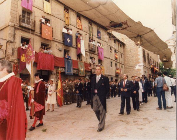 AMT_FM-022 - Fiestas del Corpus de 1985