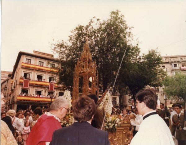 AMT_FM-037 - Fiestas del Corpus de 1985