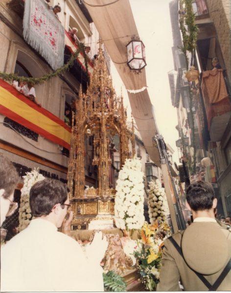 AMT_FM-039 - Fiestas del Corpus de 1985