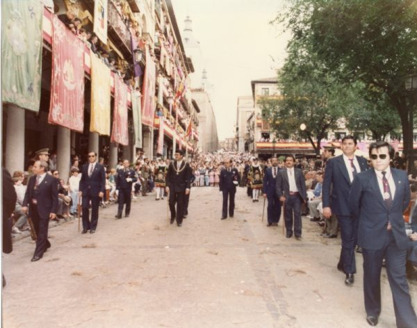 AMT_FM-040 - Fiestas del Corpus de 1985