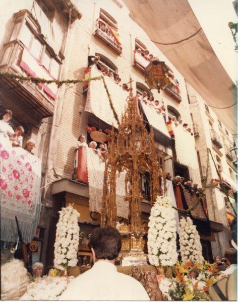 AMT_FM-042 - Fiestas del Corpus de 1985