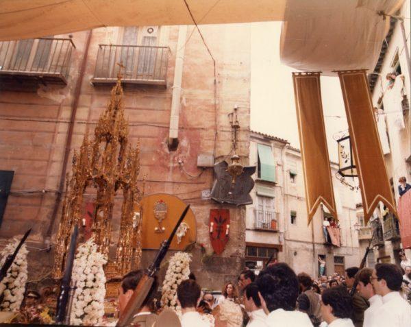 AMT_FM-046 - Fiestas del Corpus de 1985