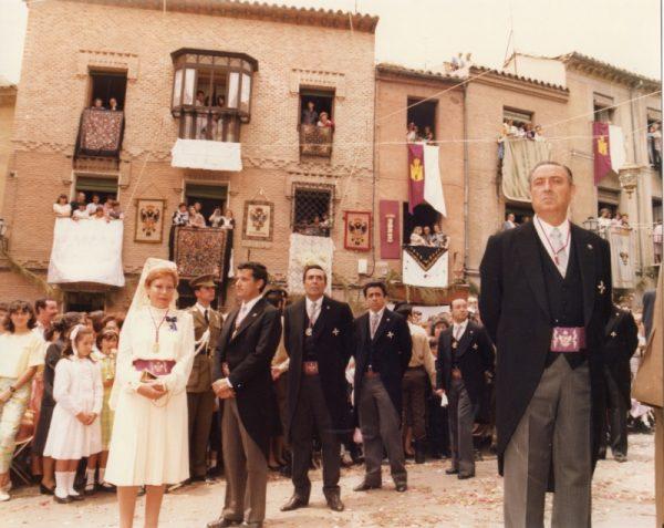 AMT_FM-048 - Fiestas del Corpus de 1985