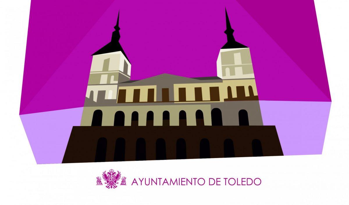 https://www.toledo.es/wp-content/uploads/2020/05/ayto09rectan-1200x707.jpg. COVID-19. Medidas Fase 2