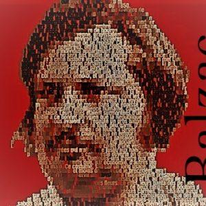 n 20 de Mayo nació Honoré de Balzac