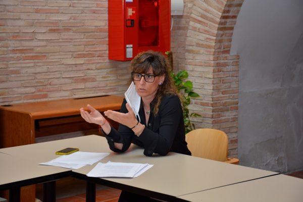 Comisión de Servicios Sociales_2