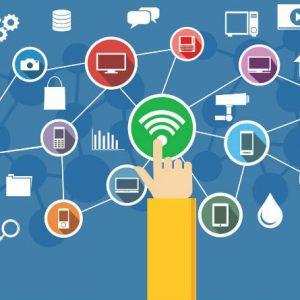 7 de mayo: Día Mundial de Internet