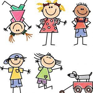 Preinscripción Escuelas Municipales Infantiles