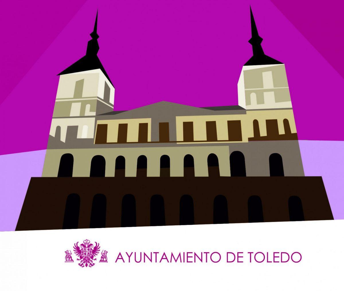https://www.toledo.es/wp-content/uploads/2020/05/logo-covid-1200x1014.jpg. COVID-19. Medidas Fase 1