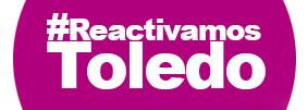 https://www.toledo.es/wp-content/uploads/2020/05/logo-reactivamostoledo2.jpg. COVID-19. Información
